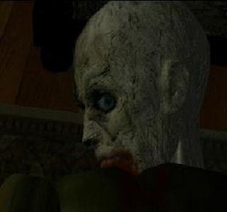 Download Resident Evil Directors Cut Dual Shock Version Torrent PS1